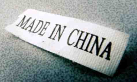 imgnotizia_1289309721made-in-china