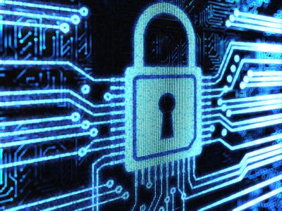 Certificacao-Digital-IRPF-Dominus-Auditoria